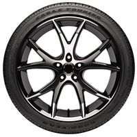 102851396 245/45R19 Eagle Touring SCT Goodyear