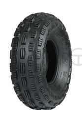 A20802 21/8-9 VRM208 Vee Rubber