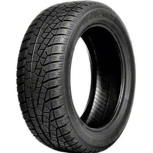 Pirelli W210 SottoZero P225/55R-16 1498000