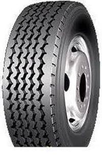 LM1102 425/65R22.5 LM526 A/P Long March