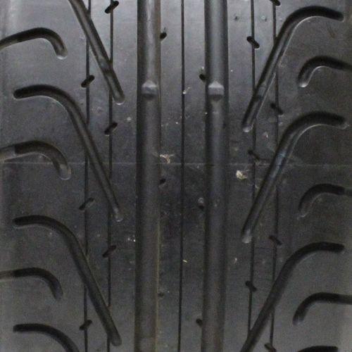 Pirelli P Zero Corsa System Direzionale 245/35ZR-20 1929200