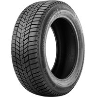 15390750000 245/40R18 WinterContact SI Continental