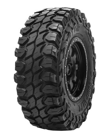R And R Tires >> Gladiator X Comp M T Lt35 12 50r 22
