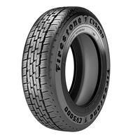 16234005 7.5/R15 CV5000 Firestone
