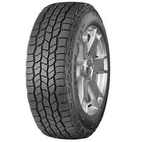 90000032680 P245/70R16 Discoverer A/T3 4S Cooper