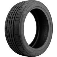 107548343 245/45R20 Eagle RS-A2 Goodyear