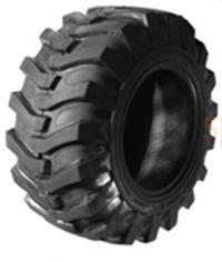 K711203 21/-24 QH601 AG Pro