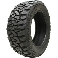 90000024298 LT285/70R-17 Extreme Country Dick Cepek