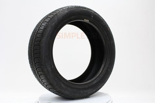 Pirelli PZero Nero All Season P265/35ZR-18 1909400
