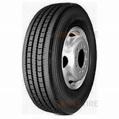 62121225 LT225/70R19.5 LM216 Long March