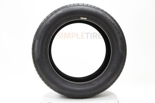 Pirelli Cinturato P7 All Season P245/50R-18 1999100