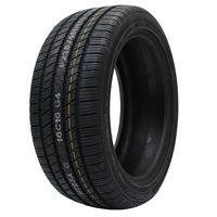 1007078 P225/50R17 Optimo (H725A) Hankook