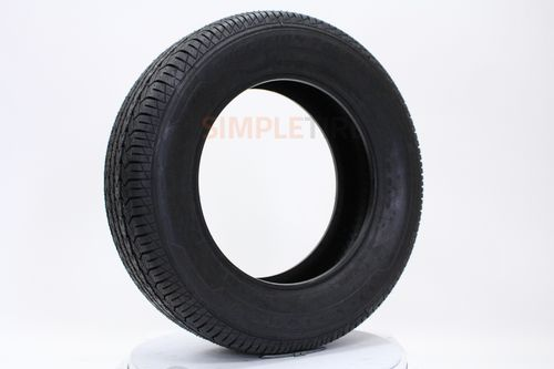 Firestone Precision Touring 205/60R-16 140854