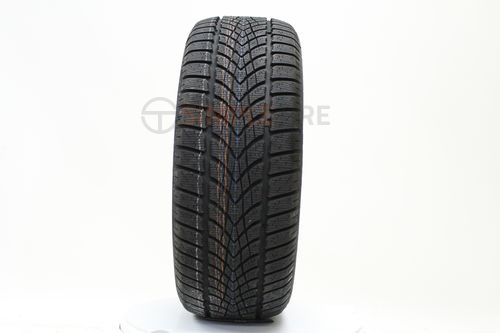 Dunlop SP Winter Sport 4D 235/65R-17 265029111