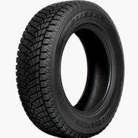113399 265/45R21 Blizzak DM-Z3 Bridgestone