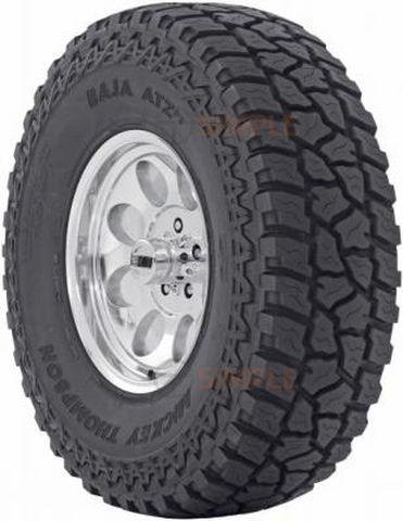 Mickey Thompson Baja ATZ LT275/70R-18 90000000134