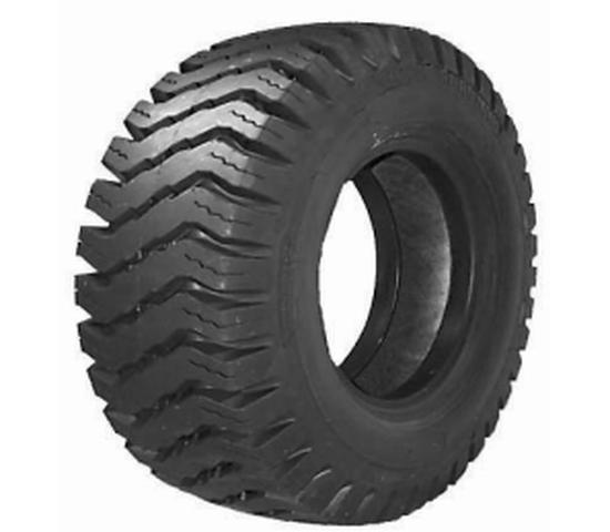 Specialty Tires of America American Contractor STA E/L3, XT-3 Rock Service Tread A 12.00/--24 NA3PE