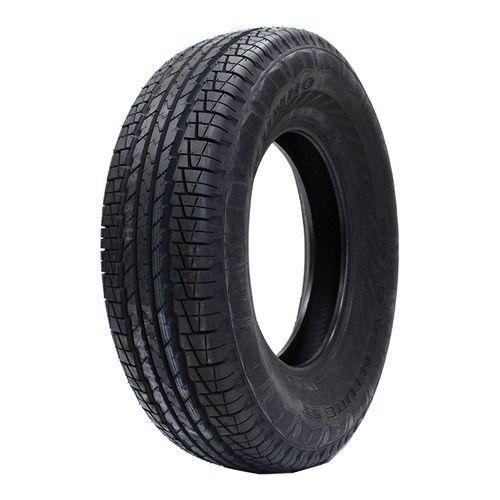Kumho Road Venture ST P215/65R-15 1581713