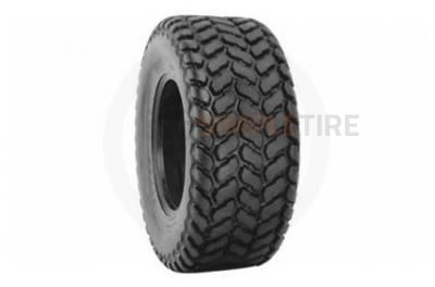 381670 27/8.50-15 Turf And Field G-2 Firestone