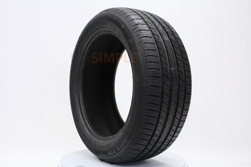 Michelin Energy LX4 235/710R-460 57168