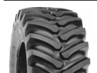 Firestone Super All Traction 23 HD R-1 SS 520/85D-38 363038