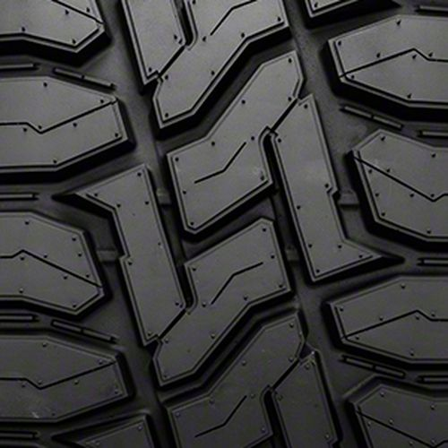 Toyo Open Country R/T 275/70R-18 351220