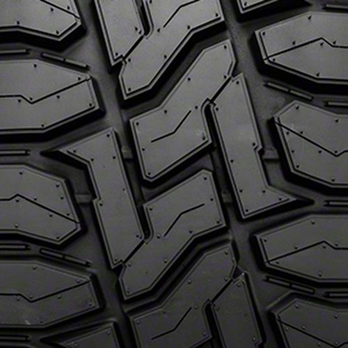 Toyo Open Country R/T 275/65R-20 351200
