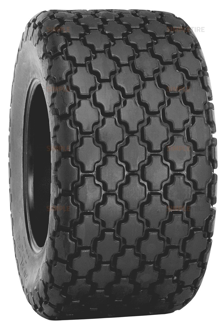 351733 8.3/-24 All Non-Skid Tractor TL R-3 Firestone
