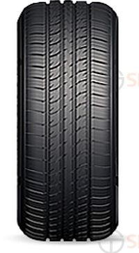 AEP007 215/60R16 ECO PRO A-S Arroyo