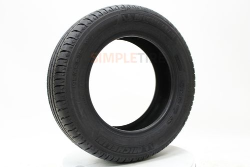 Michelin Energy Saver 205/55R-16 74675