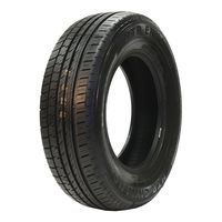 ECV36 255/55R   -18 HTR Enhance CX Sumitomo
