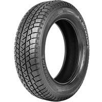 12275 255/55R18 Latitude Alpin Michelin
