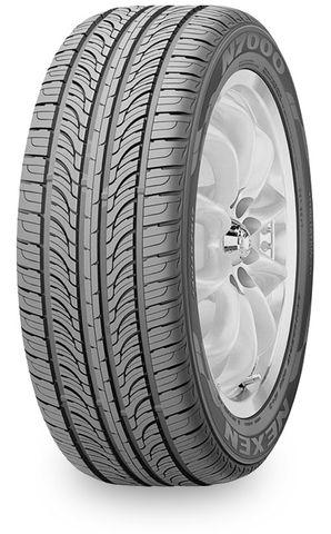 Roadstone N7000 275/45R-19 RST019FD
