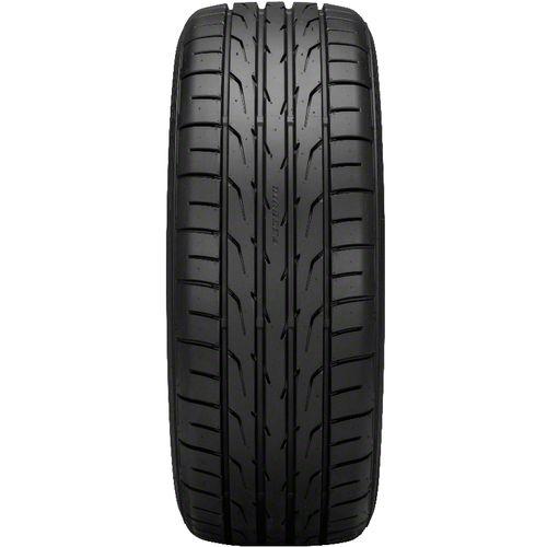 Dunlop Direzza DZ102 245/40ZR-19 265029827