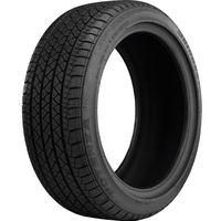 096628 P215/60R16 Potenza RE92 Bridgestone