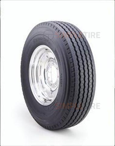 Bridgestone R187F 8/R-19.5 267775