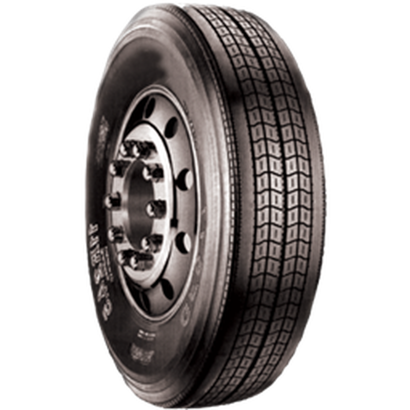 Road Force 517 285/75R-24.5 63985