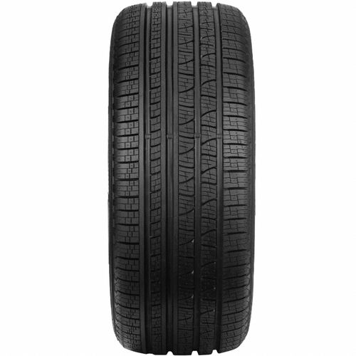 Pirelli Scorpion Verde All Season 255/55R-19 2603900