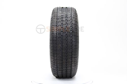 Michelin Symmetry 225/60R-16 85237
