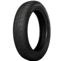 090859 T125/70D16 Tempa Spare Bridgestone