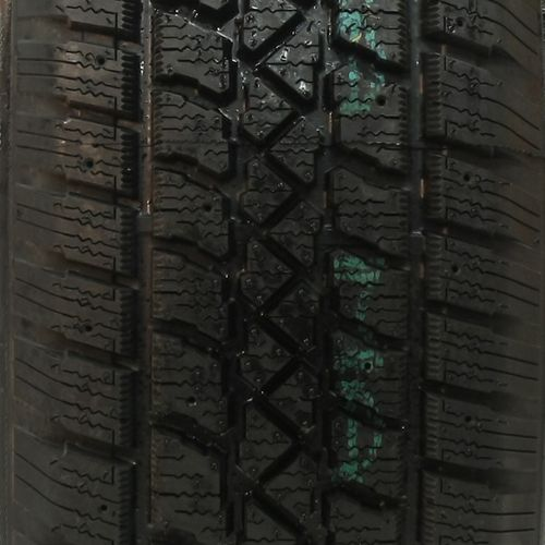 Eldorado Winter Quest Passenger 225/60R-17 1330098