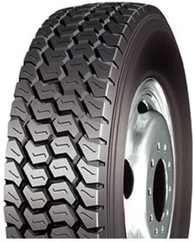 Roadlux R508 285/70R-19.5 RLA0184