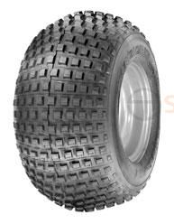 Power King Staggered Knobby 145/70--6 KNW47