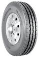 93324 12/R24.5 RM230HH Roadmaster