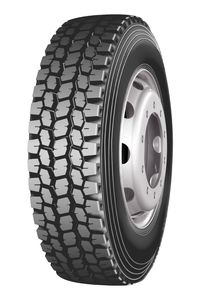 RLA0023 11/R24.5 R518 Roadlux