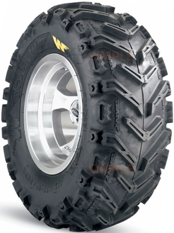 BKT W207 ATV 27/10.00--12 94027101