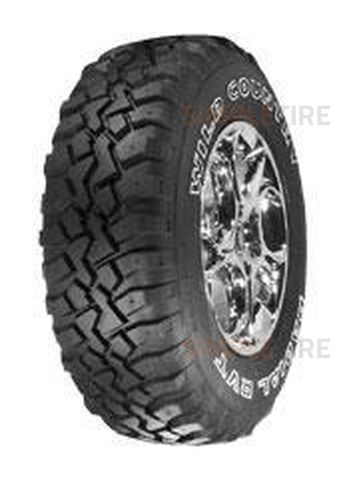 Multi-Mile Wild Country Radial RVT LT33/12.50R-17 FW93