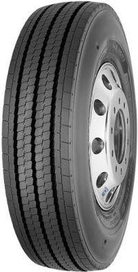 59714 275/70R22.5 X Incity Z Michelin