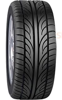 1200036759 P205/50R15 HENA Forceum