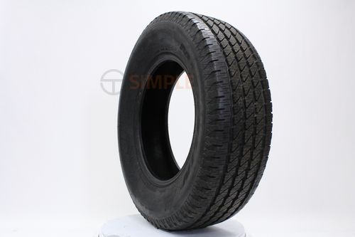 Michelin Cross Terrain SUV P245/75R-16 89325